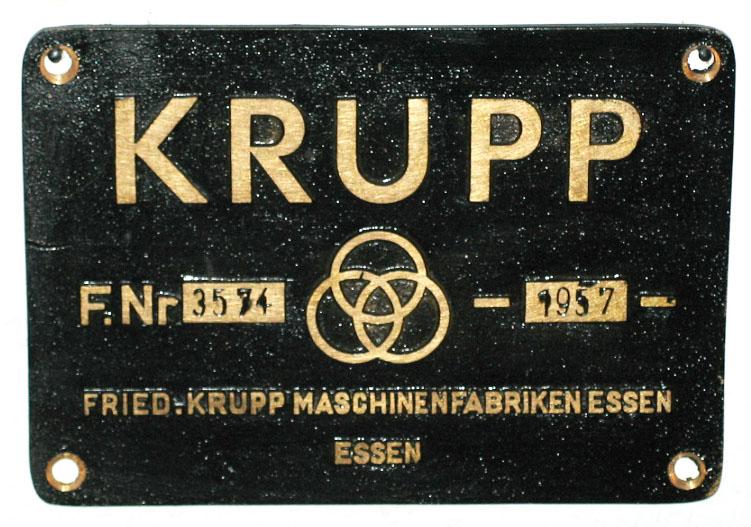 http://www.lokschilder.info/Galeriebilder/Fabrikschilder/Krupp_3574_1957_V60-295_Ms.jpg