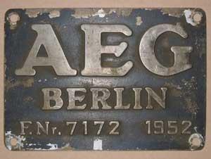 El juego de las imagenes-http://www.lokschilder.info/Galeriebilder/Fabrikschilder/tn_AEG_7172_1952_von_E10-%20001_jpg.jpg